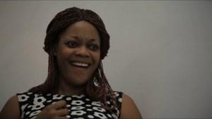 Video: Against The Kingdom [Season 4] - 2018 Latest Nigerian Nollywoood Movies